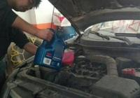 5千公里就換次機油?老師傅告訴你:不想車早報廢,這樣做