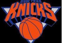 為什麼紐約尼克斯在休賽期一無所獲?