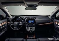 北京現代ix35和本田C-RV怎麼選,誰性價比最高?(下)