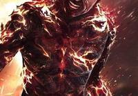 《復仇者聯盟3》中,鋼鐵俠受傷後恢復是因為絕境病毒還是因為別的呢?