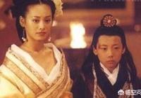 秦始皇母親趙姬與呂不韋是什麼關係?