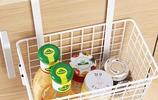 廚房雜亂朝這看,10款創意收納好物,讓居家汙垢一掃而空