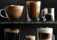 調製完美的濃縮咖啡是咖啡的極品