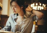 67歲王石叫田樸珺老婆,兩人相差30歲的戀情讓人羨慕