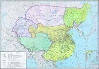 為什麼說南北朝時期的劉宋和北齊是禽獸王朝