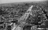 二戰後的德國柏林