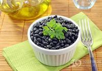 黑豆有助於懷孕?黑豆是不是真的有此效果呢?