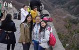 一個90後女白領的四年北漂日記,說盡了自己為何最終離開北京