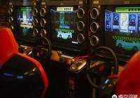 一個幣打兩小時,老闆氣得想拉閘,遊戲廳最耐打的街機遊戲有哪些?