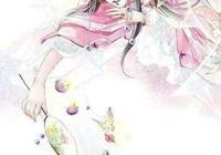 十里桃花,為你作畫,帶你看遍世間繁華