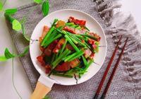 穀雨節氣,最該多吃這菜,比韭菜更鮮,清脆鮮香,下酒又下飯!