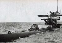 二戰時期日本擁有大量潛艇,為什麼沒見它們露面?作戰環境不允許