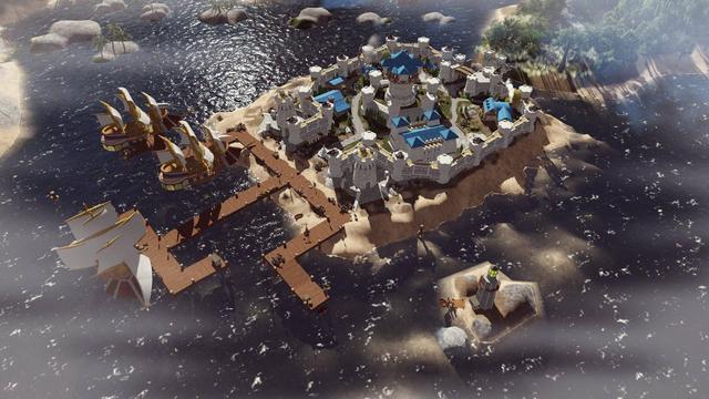 《魔獸世界》8.15,小牛貝恩背叛大酋長,部落劇情又雙叒叕爆炸?