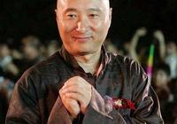 如果陳佩斯和趙本山參加小品比賽,只能選一個,你選誰?