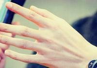 塔羅占卜:選一隻男人的手,測哪種類型的男生不喜歡你