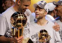 前馬刺隊明星,退役NBA託尼帕克,前馬刺隊明星,從NBA退役