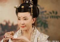此女當了25年太子妃,只當了3天皇后,轉眼變成了太后
