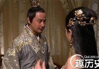 中國史上最荒唐的皇帝竟然進棺姦屍
