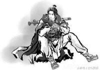 若韓信自立為王,能打敗項羽和劉邦,一統天下嗎?