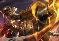 陣地之王,黃忠打炮