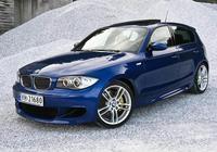 如何評價BMW 130i?