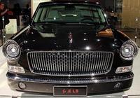 500萬的國產頂級豪車,用的輪胎卻只值680塊?