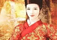 上官婉兒:縱忠於武則天,縱成為唐中宗愛妃,仍不免以悲劇收場!