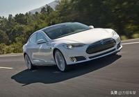 為什麼新能源汽車賣不動了?車主說出實情,你還準備買嗎?
