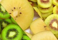 男人常吃獼猴桃好處多