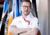推動邁凱倫F1車隊復甦的功臣是誰?