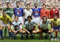 很多人說梅羅拿不到世界盃冠軍成不了球王。那麼如果姆巴佩率隊拿到歐冠,他能成為球王嗎?