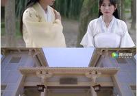配角也要擁有姓名!盤點《獨孤皇后》裡那些觀眾熟悉的面孔