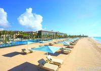 巴厘島全球最奢華酒店,在中國遊客眼裡,卻比不過亞洲最奢華酒店