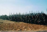 身為北洋水師提督的丁汝昌,曾打過清軍,討伐過太平軍!