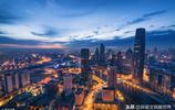 全國旅行人次最多的十大城市,為什麼一年吸引到上億遊客遊玩?