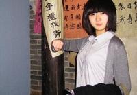 中國女大學生放棄高薪工作在藏地剃度出家,父母知道後哭成淚人!