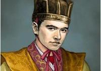 漢昭帝劉弗陵(前94年—前74年),西漢第八位皇帝,漢劉弗陵為漢武帝劉徹的小兒子