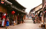 """中國第一家""""郵政局""""在此開辦,歷史文化名鎮,貴州四大古鎮之一"""