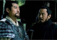 敗呂布,斬華雄,他是三國第一猛將
