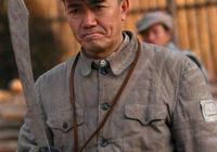 為什麼《亮劍》中那麼多領導都喜歡李雲龍,後來他被冤枉的時候卻沒人保他呢?