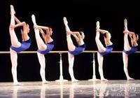 學習舞蹈對於孩子的九大影響 選擇舞蹈是明智之舉!