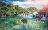 全球國家公園大發現(13):歐洲國家公園一組充滿奇美故事的風景