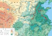 南水北調——創造多項世界第一的水利工程