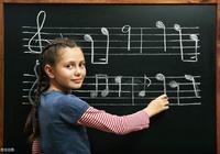 學音樂和沒學音樂的孩子長大後的差別在哪裡?建議家長們看看!