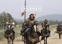 楊家將的男人都被拼光了!歷史上的遼國軍隊到底有強?
