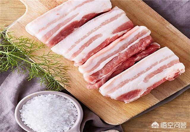 紅燒肉怎麼做?