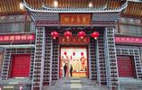 廣西三江最值得一看的大型實景演出,外地遊客疑惑:名字啥意思?