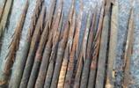 來自巴布新幾內亞原始部落的投射武器,野蠻而陰狠