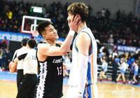 CBA遼閩之戰,為什麼擁有絕對內線優勢的福建隊在籃板和二分球上全部輸了?