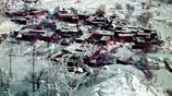 1955年一個河北省小山村的農業合作化道路,改變了他們的落後面貌